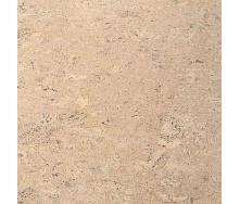 Напольная пробка Wicanders Corkcomfort Personality Timide prePU 600x300x6 мм