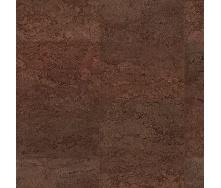 Напольная пробка Wicanders Corkcomfort Slate Caffe WRT 605x445x10,5 мм