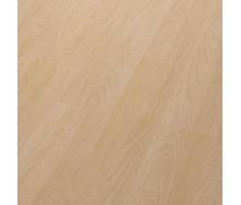 Напольная пробка Wicanders Vinylcomfort Light Shades Light Beech 1220x185x10,5 мм