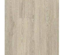 Напольная пробка Wicanders Vinylcomfort Light Shades Limed Grey Oak 1220x185x10,5 мм