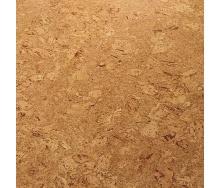 Напольная пробка Wicanders Corkcomfort Original Dawn Sanded 600x300x4 мм