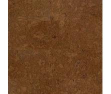 Напольная пробка Wicanders Corkcomfort Personality Chestnut WRT 905x295x10,5 мм