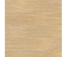Напольная пробка Wicanders Corkcomfort Tweedy Wood Eden WRT 905x295x10,5 мм