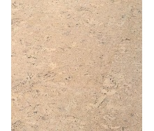 Напольная пробка Wicanders Corkcomfort Personality Timide PU 600x150x4 мм
