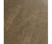 Підлоговий корок Wicanders Corkcomfort Fashionable Macchiato PU 900x300x4 мм