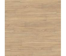 Виниловый пол Wineo 600 DLC Wood 187х1212х5 мм Venero Oak Beige