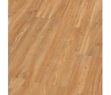 Виниловый пол Wineo Ambra DLC Wood 185х1212х4,5 мм Natural Apple