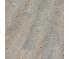 Вінілова підлога Wineo Ambra DLC Wood 185х1212х4,5 мм Arizona Oak Light Grey