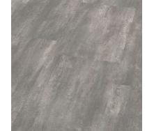 Вінілова підлога Wineo Ambra DLC Stone 314х600х4,5 мм Berlin Day
