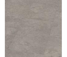 Вінілова підлога Wineo Ambra DLC Stone 314х600х4,5 мм Harlem