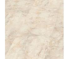 Виниловый пол Wineo Ambra DLC Stone 314х600х4,5 мм Sienna