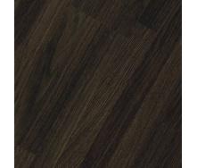 Виниловый пол Wineo Bacana DLC Wood 185х1212х5 мм Alabama Tree