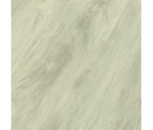 Виниловый пол Wineo Kingsize Bacana DLC 235х1505х5 мм Alaska Oak