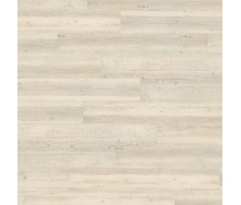 Виниловый пол Wineo Select Wood 180х1200х2,5 мм Washed Pine