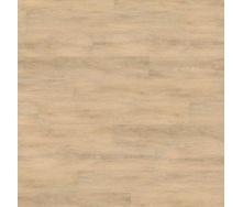Виниловый пол Wineo Select Wood 180х1200х2,5 мм Alba Oak Cream