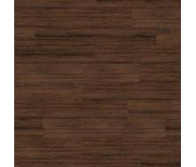 Виниловый пол Wineo Select Wood 180х1200х2,5 мм Havanna