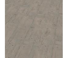 Виниловый пол Wineo Select Stone 450х900х2,5 мм Heavy Metal