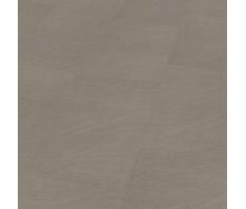Вінілова підлога Wineo Select Stone 450х900х2,5 мм Calma Ferrum