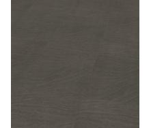 Виниловый пол Wineo Select Stone 450х900х2,5 мм Calma Carbon
