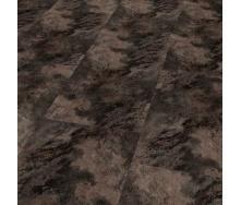 Виниловый пол Wineo Select Stone 450х900х2,5 мм Silver Slate