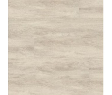 Виниловый пол Wineo Kingsize Select 235х1505х2,5 мм Alaska Oak