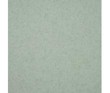 ПВХ плитка LG Hausys Decotile DTS 1712 0,3 мм 920х180х2 мм Мармур світло сірий