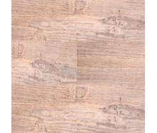 ПВХ плитка LG Hausys Decotile GSW 2754 0,3 мм 920х180х2 мм Сосна брашированая