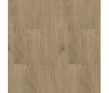 ПВХ плитка LG Hausys Decotile DSW 2785 0,5 мм 920х180х2,5 мм Отбеленный дуб