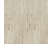 ПВХ плитка LG Hausys Decotile DSW 1227 0,5 мм 920х180х2,5 мм Водяной дуб