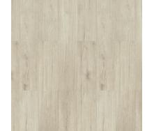 ПВХ плитка LG Hausys Decotile DSW 1227 0,5 мм 920х180х3 мм Водяной дуб