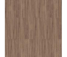 ПВХ плитка LG Hausys Decotile DLW 2752 0,3 мм 920х180х2 мм Тик натуральный