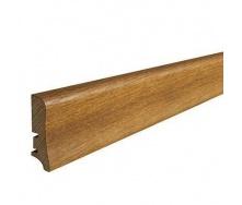 Плінтус дерев'яний Barlinek P20 Талі 58х20х2200 мм