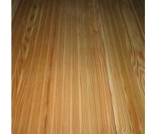 Террасная доска Real Deck Сибирская лиственница С 22х120 мм