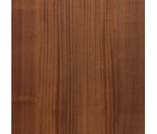 Паркетная доска Serifoglu однополосная Сапелли Люкс Seriloc 1805х146х14 мм лак