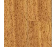 Паркетная доска Serifoglu однополосная Ироко Люкс UV-Масло Брашь Seriloc 1805х146х14 мм