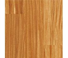 Паркетная доска Serifoglu однополосная Афрормозия Люкс UV-Масло Брашь Seriloc 1805х146х14 мм
