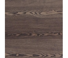 Паркетная доска Esta Parket Ясень Mocca Brushed UV-Oil 14x180x2200 мм