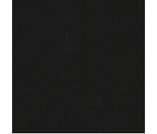 Паркетная доска Karelia Impressio OAK STORY 188 SALTED LIQUORICE 2266x188x14 мм