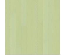Паркетна дошка Karelia Idyllic Spirit ASH STORY 138 MINT 2000x138x14 мм