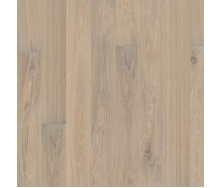 Паркетная доска Karelia Light OAK STORY 187 DOLOMITE NATURE OIL 5G 2266x187x15 мм