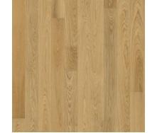 Паркетная доска Karelia Libra OAK STORY 138 2000x138x14 мм