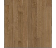 Паркетная доска Karelia Spice OAK FP 138 NATUR ANTIQUE 1800x138x14 мм