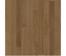 Паркетна дошка Karelia Spice OAK STORY 138 BRUSHED ANTIQUE 2000x138x14 мм