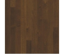 Паркетна дошка Karelia Spice OAK FP 138 BLACK PEPPER 2000x138x14 мм