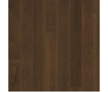 Паркетна дошка Karelia Spice OAK FP 188 BLACK PEPPER 2000x188x14 мм
