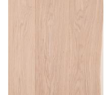 Паркетная доска BEFAG однополосная Дуб Рустик Dublin 2200x192x14 мм фаска белое масло