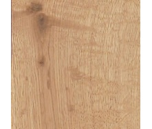 Паркетная доска BOEN Шале однополосная Traditional Дуб unbrushed 20 мм