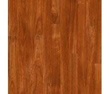 Паркетная доска BOEN Plank однополосная Ятоба 2200х138х14 мм лак