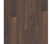 Паркетная доска BOEN Stonewashed Plank Castle однополосная Дуб Стоун фаска 2200х209х14 мм масло