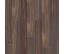 Паркетная доска BOEN Stonewashed Plank Castle однополосная Дуб Шедоу фаска 2200х209х14 мм масло